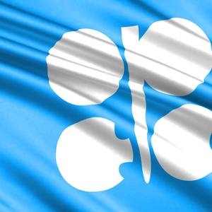OPEC+ Considers Oil Cuts Above 12 Mln BPD