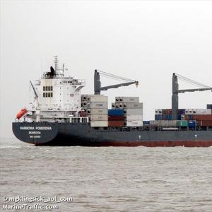 Pirates Seize Eight Polish Crew, Three Others From Ship Off Nigeria Coast