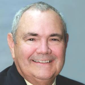 WCI's Toohey Announces Retirement
