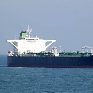 Iran Asks Indonesia to Explain Tanker Seizures