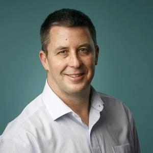 Interview: Mike Fitzpatrick, Robert Allan Ltd.