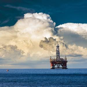 Latest Gulf of Mexico Auction Signals Offshore Return