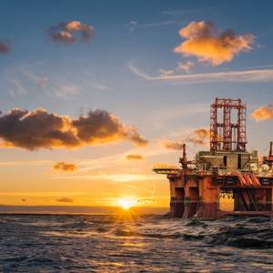 DAVOS: Oil Majors Huddle in DAVOS to Mull Future