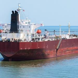 US Gulf of Mexico Oil Production Losses Lead to Cargo Cancellations