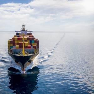 Transatlantic Container Shipping Spot Rates Jump 210% -BIMCO