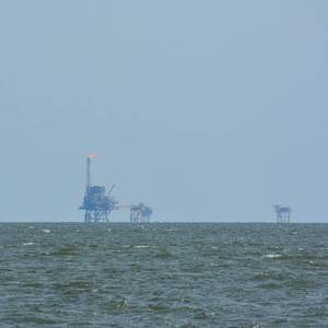 Op/Ed: Candidates Should Not Ignore Offshore Safety Advances