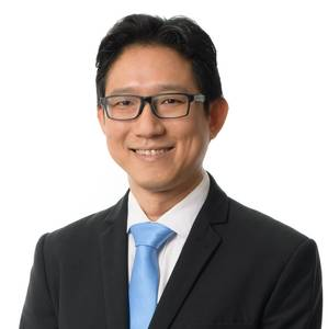 Goh Tapped as PIL's General Manager, Fleet Division