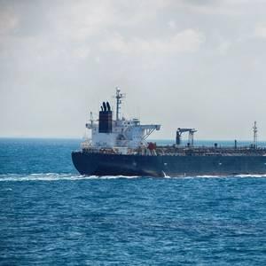 Head of Oil Trader Hin Leong Didn't Disclose $800 Mln Losses