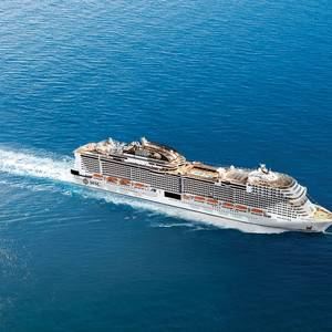 Can the Cruise Shipping Boom Continue?