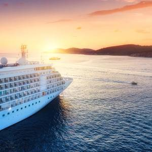 MARKETS: Cruise Woes Continue, Full Recovery Unlikely before 2023 says MSI