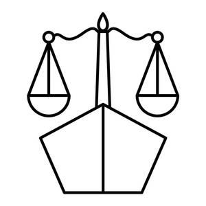 Legal Beat: Rule B Alter-Ego Vessel Seizures