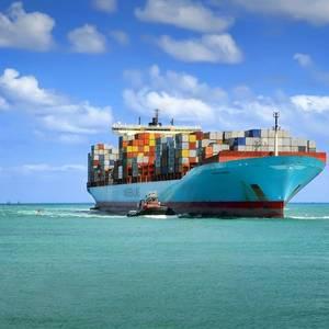 Maersk Names Zero Carbon Shipping Center's Management Team