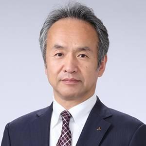 MHI Appoints Izumisawa President & CEO