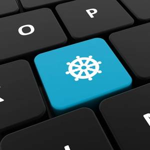Maritime Cyber Security: The Wrong Formula