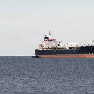 Buyers Seek US Waivers to Buy Iranian Oil amid New Sanctions
