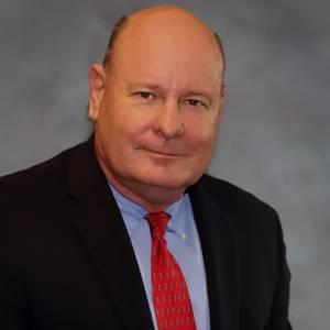 Aalund Named International Propeller Club's President