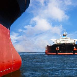 Brazil Ship Collision Reveals Offshore Regulatory Gaps