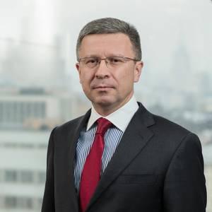 SCF Inks Deal to Finance LNG Carrier