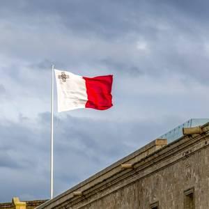 Malta Refuses to Let Migrant Ship Dock