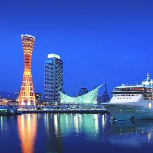 Cruise Industry Seeks to Limit Coronavirus Risks