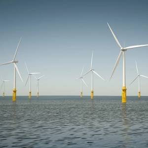 Sen. Schumer Calls for Offshore Wind Turbine Assembly Site to be Built in Brooklyn