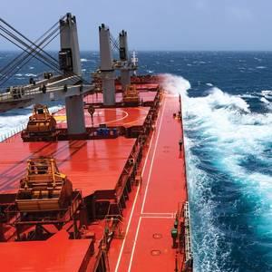 Maritime Risk Symposium, Nov. 12-15 at SUNY Maritime