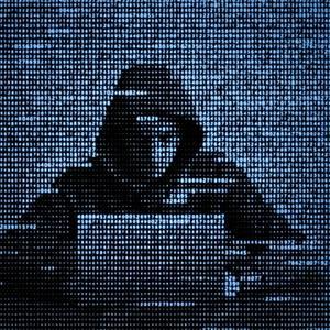 Maritime Cyber Alert