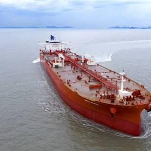 Noise Pollution: ONEX Peace earns DNV SILENT-E notation, a first for a Merchant Ship