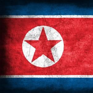 UN: Fresh Oil Import Sanctions on North Korea