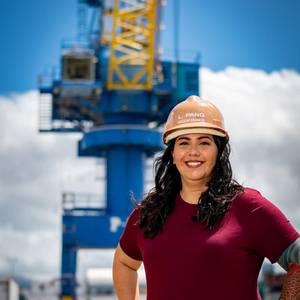 Workforce Development: Apprenticeship Programs Help Build the Fleet