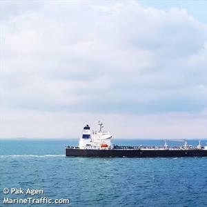 Iran Brands US 'Pirates' Over Seized Venezuela-bound Oil