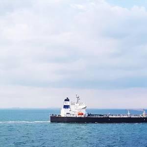 UAE Emerges as Hub for Companies Helping Venezuela Avoid US Oil Sanctions