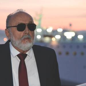 Kouroumplis: Greece Continues to Pace the Global Shipping Sector