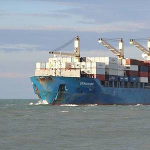MPC Container Ships to Acquire Songa Container