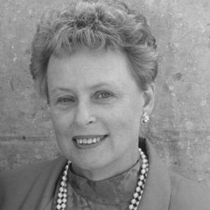 Pauline Duclos, CFO of Gladding-Hearn Shipbuilding, Dies at 87
