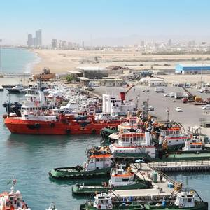 IMO 2020: Fujairah Offers Clean Fuel