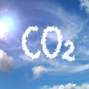 Partners Set Out to Develop CO2 Carrier Designs