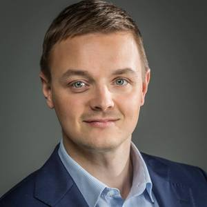 Rouhiainen Appointed Investor Relations Manager, Cargotec