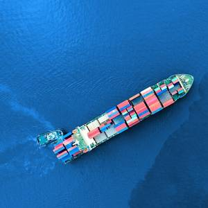 VTT Studying Bio- and Waste-based Oils for Ships