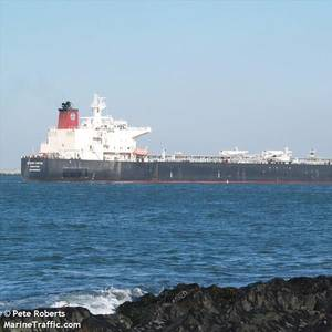 Ocean Tankers Placed Under Court-appointed Supervisor