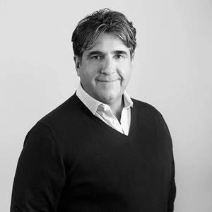 Oakley Buys Two Maritime e-Learning Biz