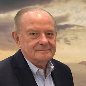 LNG as Fuel: TOTE's Keller Discusses 'Lessons Learned'