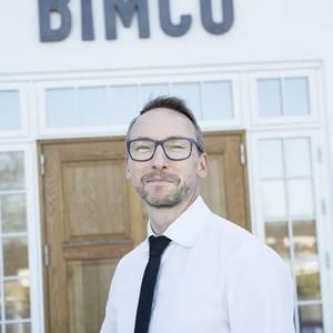 BIMCO: US Box Imports Break Records Despite Uncertainty Ahead