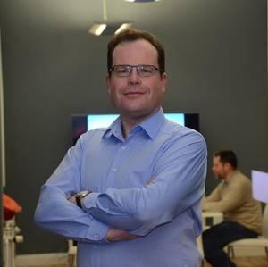 Wölk Named CEO of bMC