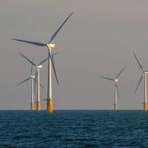 BOEM to Restart Permitting for Major US Offshore Wind Project