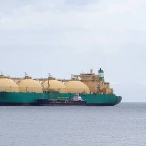 Bangladesh Inks Deal with Indonesia for LNG Imports