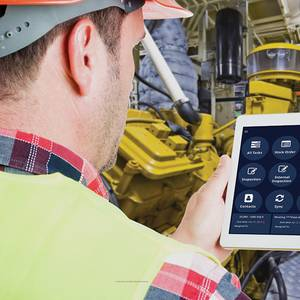 ABS Mobile App Simplifies Subchapter M Compliance