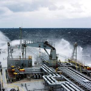 Torm Orders BWTS for 47 Tankers