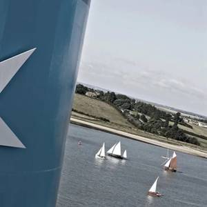 Maersk Accelerates Fleet Decarbonization with New Vessel Order
