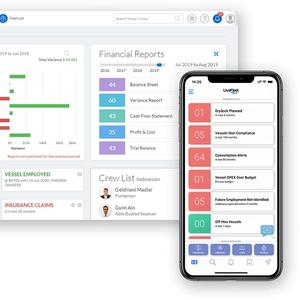 BSM Releases LiveFleet Mobile App